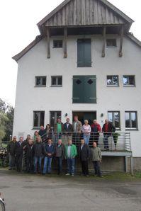Radtour Fraktion (3)