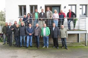Radtour Fraktion (4)
