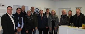 AutohausLuttermannBesuch am 02.02.2015_entgültig