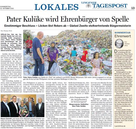 EhrenbuergerPaterKulueckeOkt2015