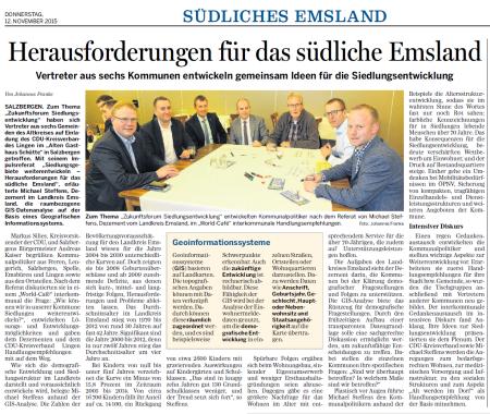 CDU_Siedlungsprojekt12112015