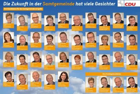 KandidatenfotoFylerSamtgemeindeSpelleFinal