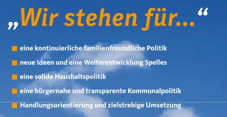 WahlprogrammSpelle_WirStehenfur