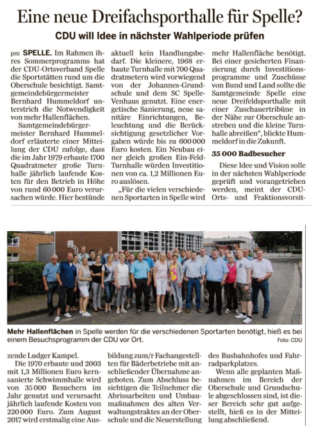 ZeitungSporthallen_optimiert.png