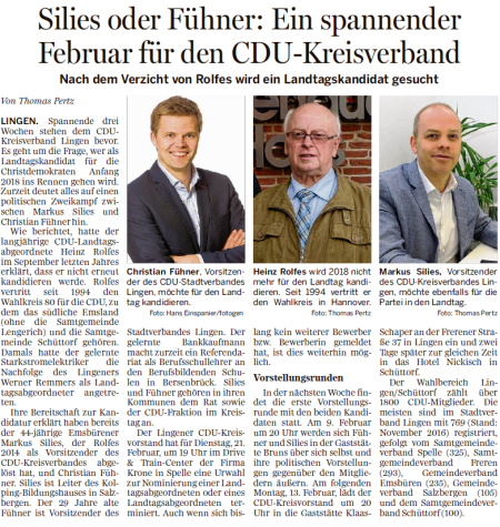 Bericht Lingner Tageszeitung 02022017.png