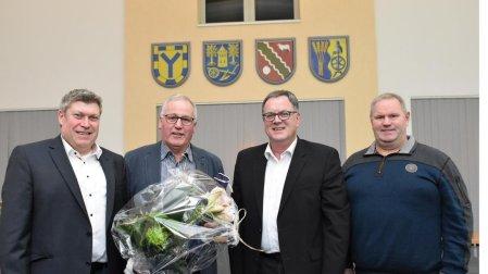 die-fuehrungsspitze-der-gemeinde-spelle-bilden-vo_201812131524_full