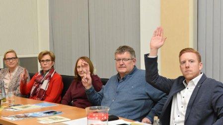 einstimmig-billigte-der-gemeinderat-spelle-den-hau_201812141301_full