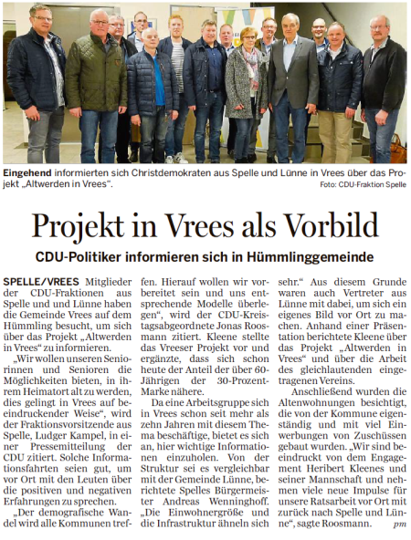 20190319 CDU_Spelle_in_Vrees